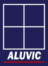 Aluminio y Vidrio en Ixtapa Zihuatanejo - Aluvic