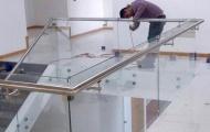 Reparación y Mantenimiento de Cristales y Aluminio en Ixtapa Zihuatanejo